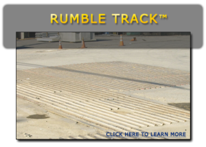 Rumble Track