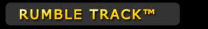 Rattle Track™
